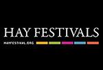 Hay Festivals logo