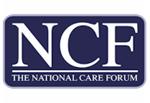 National Care Forum logo