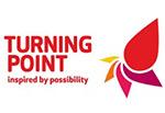Turning-Point-logo2