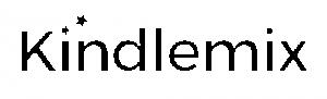 Kindlemix Communications